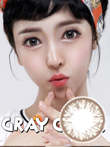 GEO Grang Grang奶茶系列