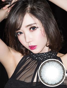 olens萤火系列系列美瞳S202
