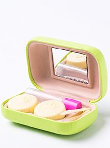 凯捷水果伴侣盒