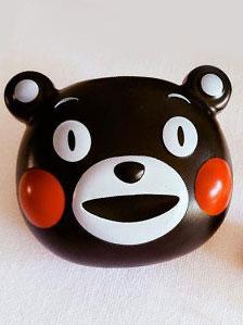 熊本熊伴護理侶盒