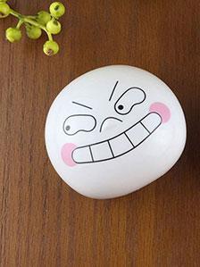 調皮笑臉護理伴侶盒