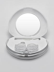 3N隐形眼镜智能清洗器
